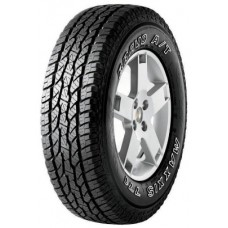 Шины Maxxis AT771 225/70 R16C 102/99S