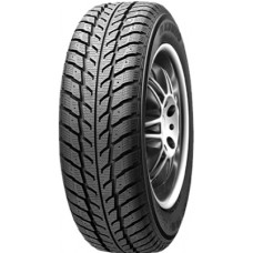 Шины Kumho 749 Power Grip 175/70 R13 82T