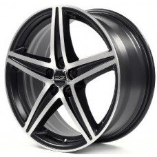 Диск OZ ENERGY 5x112