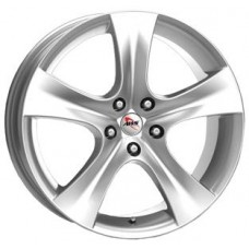 Диск AWS Racing 4x114.3