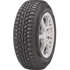 Шины Kingstar Winter Radial SW41 175/70 R14 84T