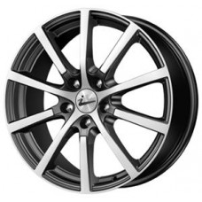Диск iFree Big Byz 5x114.3