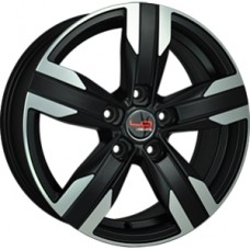 Диск Replica GM530 5x105