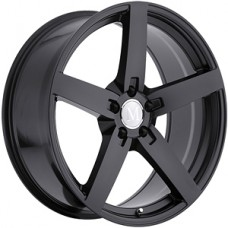 Диск MANDRUS ARROW 5x112