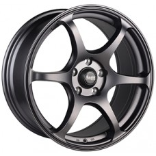 Диск Advanti MM582 5x114.3