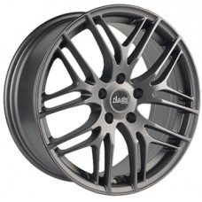 Диск Advanti ML538 5x120
