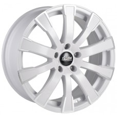 Диск Advanti MM577 5x114.3