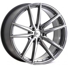 Диск Race Ready CSSD2763 5x114.3