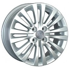 Диск Replica NS170 4x100