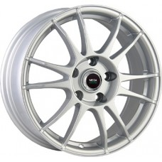Диск MEGA WHEELS CR-05 4x98
