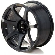 Диск Cosmis Racing MR-7 5x120