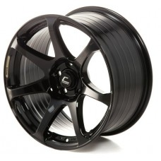 Диск Cosmis Racing MR-7 5x114.3