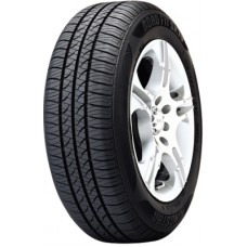 Шины Kingstar Road Fit SK70 175/65 ZR15 84T