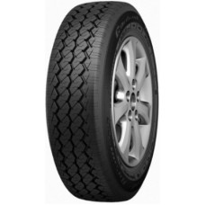Шины Cordiant Business CA 185 R14C 102/100R