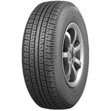 Шины Cordiant All-Terrain 245/70 R16 104T