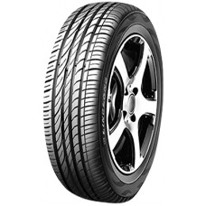 Шины Linglong Green-Max Winter Grip SUV 275/60 R18 117T