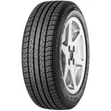 Шины Continental Conti.eContact 145/80 R13 75M