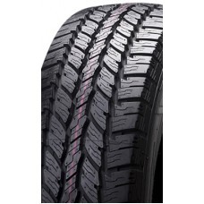Шины INTERSTATE ITR-1 10.5/31 R15 109Q