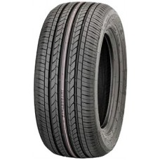 Шины INTERSTATE ECO TOUR PLUS 245/35 R20 95Y