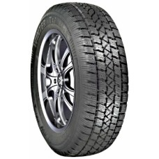 Шины INTERSTATE ARCTIC CLAW WINTER TXI 225/60 R17 99T
