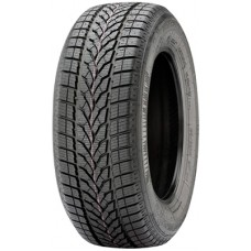 Шины INTERSTATE IWT-30 195/65 R15 91T