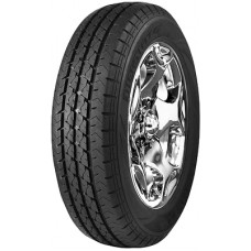 Шины INTERSTATE ARCTIC CLAW WINTER XSI 245/65 R17 107S