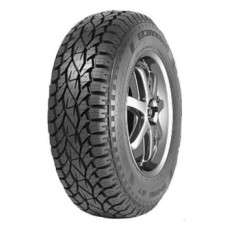 Шины OVATION EcoVision VI-286AT 215/85 R16C 115/112R