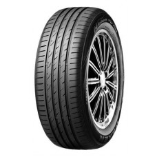 Шины Nexen N Blue HD 195/50 R15 82V