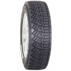 Шины DMACK DMG2 G2 Right 195/65 R15