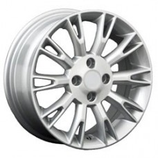Диск Replica FT2 4x100