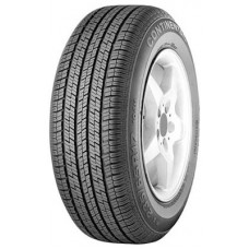 Шины Continental Conti4x4Contact 235/50 R18 101H